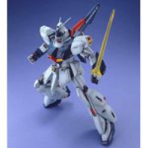 Gundam RGZ-91 Re-GZ MG 1 100 Scale Japan Import Toy Hobby Japanese