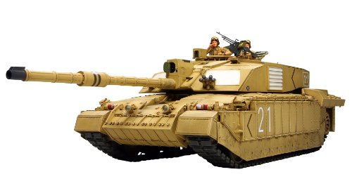 35274 1 35 35 35 Brit Challenger 2 Japan Import Toy Hobby Japanese 188ccf