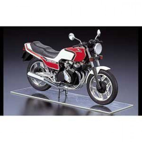 1 12 Honda CBX400F CBX400F CBX400F Japan Import Toy Hobby Japanese b07bd8