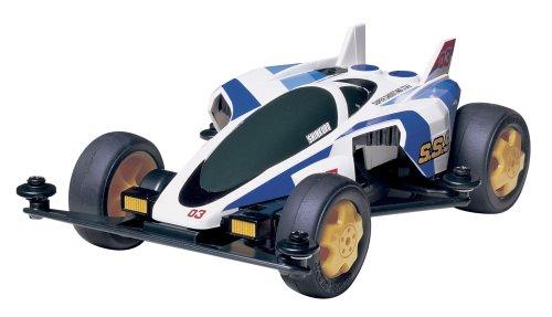 1 32 32 32 Dash 03 S.S.S. TAM18045 Japan Import Toy Hobby Japanese 4d9ab9