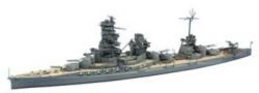 HASEGAWA 49117 1 700 IJN Battleship Ise Japan Import Toy Hobby Japanese