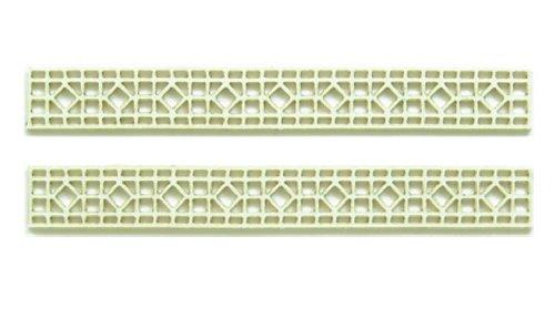 Sankei Sankei Sankei 1 150 Diorama Option Kit Lattice C Western-style Mp04-13 Sankei plamo f867a2