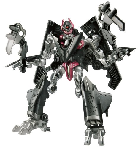 Transformers Movie RD-27 NEST Sky stalker Toy Japan Hobby Japanese Kids Gift