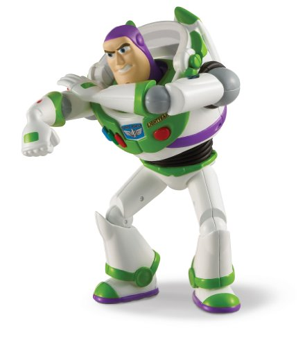 Toy Story 3 Basic Figure defender Buzz Lightyear Toy Japan Hobby Japanese