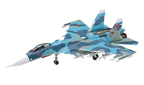 HASEGAWA 01565 1 72 SU-33 Flanker D Japan Japan Japan Import Toy Hobby Japanese 164e8d