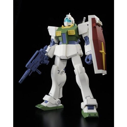HGUC 1 144 gym II [AEUG color Ver.] Ver.] Ver.] Japan Import Toy Hobby Japanese 669764