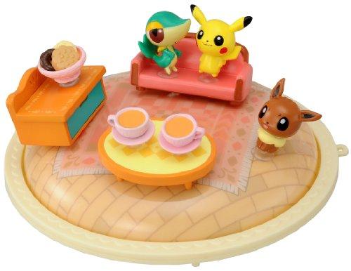 Pokey Pitapoke Pitapita set leksak japan Hobby japaner ungar Gift