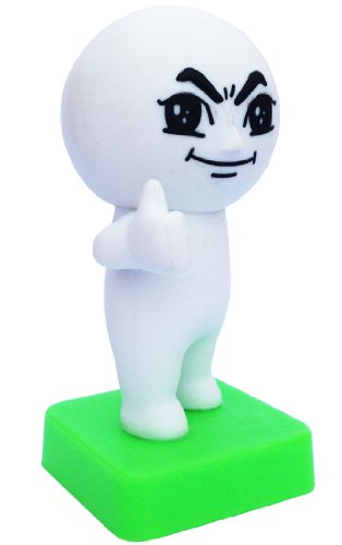 100% Quality Line Character Figure Collection Moon Toy Japan Hobby Japanese Kids Gift