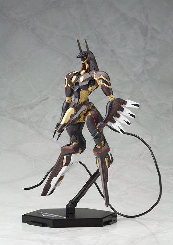 Kotobukiya ANUBIS ZONE OF THE ENDERS Anubis NON Scale plamo Japan Toy Model