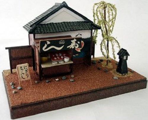 60th tradition Series No.05 sushi Japan Import Toy Hobby Japanese