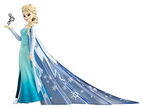 Drödtning av fikon Ana och snö Elsa Figur japan importeraeraera av leksak Hobby